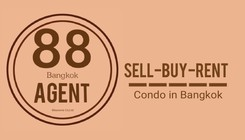 88 Assetes Co,Ltd.
