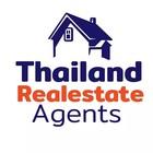 Khun O property