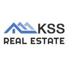 kss-property.com