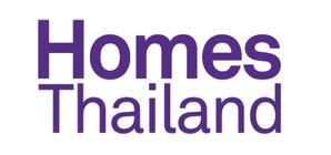 Homes Thailand