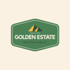 Golden Estate