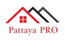 Pattaya Pro Real Estate
