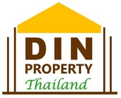 Din Property Thailand