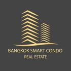 Bangkok Smart Condo