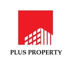 Plus Property