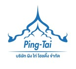 Ping Tai Holdings Co., Ltd