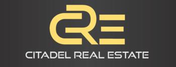 Citadel Real Estate