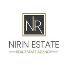 NIRIN ESTATE