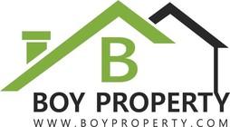 Boy Property Co.,Ltd