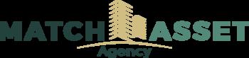 Match Asset Agency