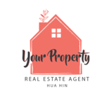 Your Property Agent Huahin by (Spin Space Co.,Ltd.)