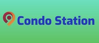 Condo Station by Araya