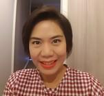 Wanamalin Wong