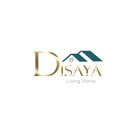 Disaya Livinghome