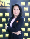Realty One Estate (Thailand) Co.,Ltd.