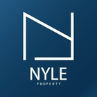 Nyle Property