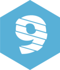 Phuket9 Co Ltd