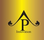 APInnovation