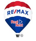RealNext Group Co.,Ltd.