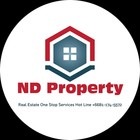 ND Property