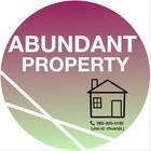 Abundant Property
