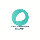 Kingston Property Thailand.co.,Ltd