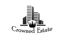 crownedestate