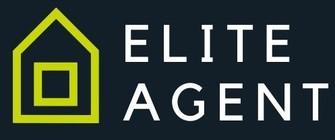 Elite Agent Co.Ltd