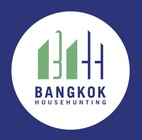Bangkok​ House​ Hunting