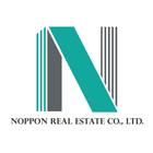 NOPPON REAL ESTATE CO.,LTD