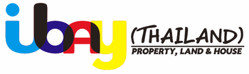 I bay (Thailand) Property, Land & House