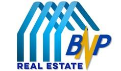 BNP.Estate