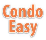 Condo Easy Co.,Ltd