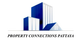 Property Connections Pattaya