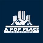 A POP PLACE Bangkok Property
