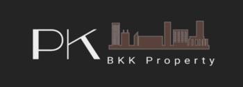 PK BKK Property