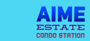 Condo Station