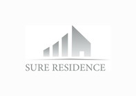 Sure Residence