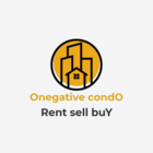 O Negative Condo For Rent Sell Buy