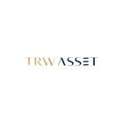 TRW ASSET COMPANY LIMITED