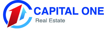 Capital one realestate