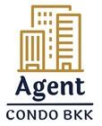 Agentcondobkk
