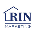 Rin marketing