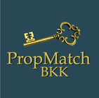PropMatch BKK