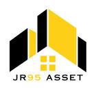 JR95 Asset