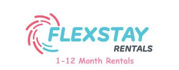 Flexstay Rentals