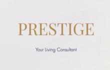 Living Consultant Co., Ltd