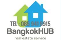 Bangkokhub