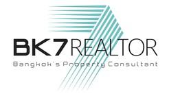 BK7 Realtor