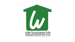 Winner Real Estate Co., Ltd